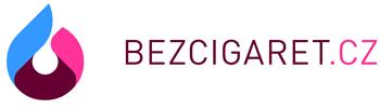BezCigaret.cz